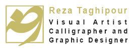 Reza Taghipour